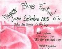 ABF-2003 affiche