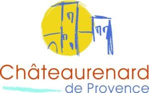 Partenaire Ville de Châteaurenard